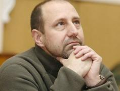 Террорист Ходаковский переживает из-за отключения Vodafone-Украина