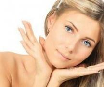 Дерматологи напомнили основные правила ухода за кожей зимой