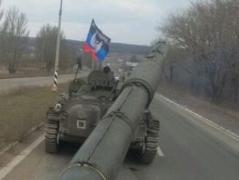 Официальные данные СММ ОБСЕ: Минские согшлашение попраны оккупантами Донбасса