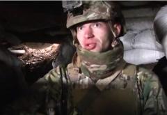 """Украинские воины на юге Донетчины рассказали правду о """"перемирии"""": появилось видео"""