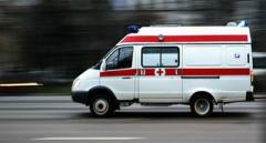 Донецька область зайняла третє місце за частотою виклику швидкої медичної допомоги – опитування