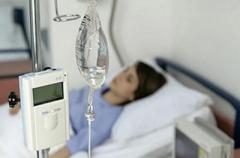 Померли понад тисяча осіб: як лікарні відмовляються лікувати українців