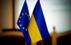 Ухудшение отношения европейцев к Украине спровоцировано Москвой, - Мингарелли