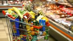 Не инфляция: названа настоящая причина подорожания некоторых продуктов