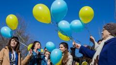 В США указали Украине на способ борьбы за умы и сердца жителей оккупированного Донбасса