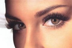 Цвет глаз влияет на счастье и богатство