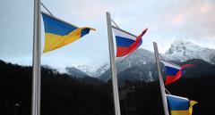 Дипломат: все разговоры о разрыве Договора о дружбе между Украиной и РФ – пустышка. Это невыгодно ни одной из сторон