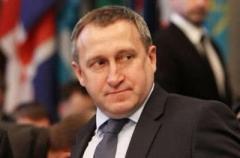 Источник: Войска Путина «вызывал» не только Янукович