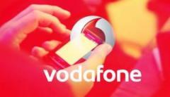 Vodafone начал ремонтные работы по восстановлению связи в ОРДЛО