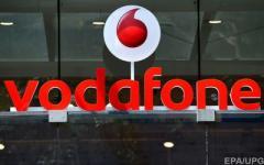 Какие тарифы Vodafon будут по ту сторону линии разграничения