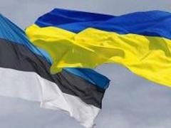 «У Украины просто талант ссориться с друзьями и делать из них врагов» – Береза