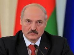 """Об Украине можно говорить """"хоть в Антарктиде"""": у Лукашенко неожиданно резко ответили Трампу по поводу переговоров о Донбассе в Минске"""