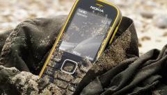 «Власти ДНР» обвинили Украину в атаках на «Феникс», а в «ЛНР» сообщили о работе Vodafone