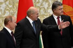 """""""Минск"""" развалится: в Украине объяснили возможные последствия принятия закона по Донбассу"""