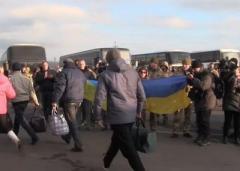 У Туки хорошее предчувствие касательно очередного обмена пленными на Донбассе