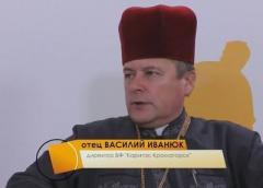 Помощь Донбассу: благотворительные организации компенсируют неповоротливость власти