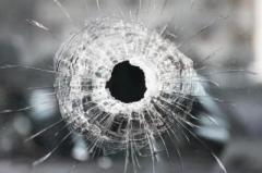 Госпогранслужба Украины подтвердила: гражданские попали под удар у оккупированной Еленовки