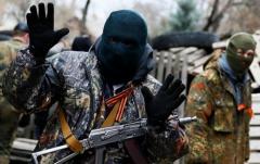 В России не знают, что делать «с этим чертовым Донбассом» — российский журналист
