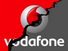 """Vodafone в """"ЛНР"""" и """"ДНР"""": в ОБСЕ рассказали, когда телефонная связь появится на оккупированном востоке"""