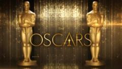 В Лос-Анджелесе объявили претендентов на Оскар-2018