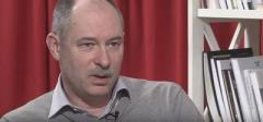 """Военный эксперт раскритиковал """"донбасский закон"""""""