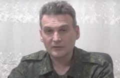 """В ОРЛО погибает """"Призрак"""" покойного боевика Мозгового"""