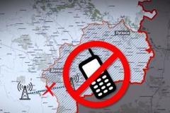 """""""ДНР"""" против Vodafone: что происходит с мобильной связью на оккупированной части Донетчины"""