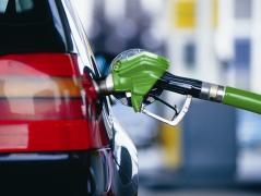 Ціни на бензин і дизпаливо продовжують рости