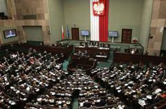 """Чем грозит украинцам """"антибандеровский закон"""" в Польше"""