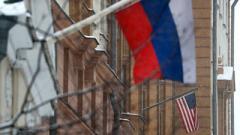 Кремлевский список США может помочь Украине – эксперт