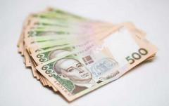 Кабмин обещает украинцам по 100 тысяч гривен, но неизвестно, кто получит