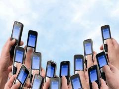 Мобильные страсти в ОРДО: Хуг заявил, что гражданское население страдает