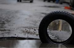 За всю боль: украинским водителям пообещали денежную компенсацию