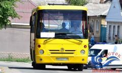 В «ЛНР» увеличили штрафы перевозчикам: Заниматься «нелегальными» невыгодно