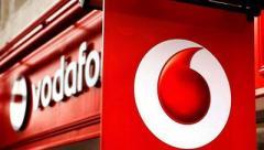 В «ДНР» заявили о предложении по восстановлению связи Vodafone