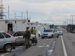 Утро 11 февраля на донбасских пунктах пропуска: опубликована сводка пограничников