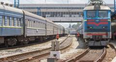 C апреля 2018-го цены на билеты «Укрзалізниці» «ударят по карману»