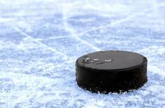 Олимпиада 2018: россияне позорно проиграли США в хоккей