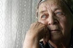 Европейский суд разрешил Украине не платить пенсионерам в АТО