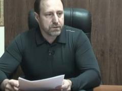 """Ходаковский рассказал, как в """"ДНР"""" обдирают людей и режут предприятия"""