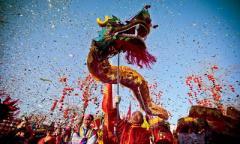 Китайский Новый год – 2018: Как отмечают и чего нельзя делать в последующие 15 дней