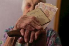 У некоторых украинцев могут забрать пенсии: названо условие