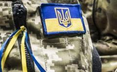 """В """"ДНР"""" утверждают, что убили двоих украинских военных, двоих ранили и одного взяли в плен"""