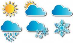 Украину подморозит до -15°. Погода на понедельник, 19 февраля