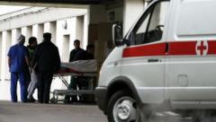 В Дагестане во время Масленицы расстреляли толпу людей: много погибших и раненых. ВИДЕО