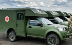 Поставленные на Донбасс сломанные машины «Богдан» показали масштаб воровства средств налогоплательщиков - эксперт