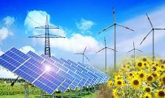 Почему общины переходят на солнечную энергию?