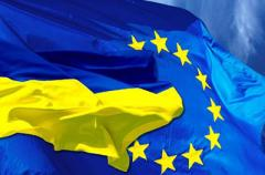 Европейские перспективы украинского легкпрома