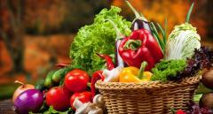 Эксперты предупредили о резком подорожании овощей перед постом