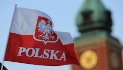 """После принятия """"антибандеровского закона"""" в Польше решили бороться с фашизмом"""